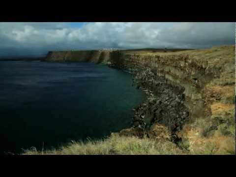 South Point - Hawaiian Time-Lapse (1080p HD)