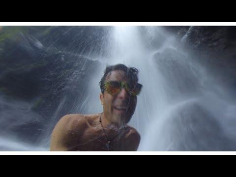 Best Waterfall Hikes on Maui - Waikomoi, Hana
