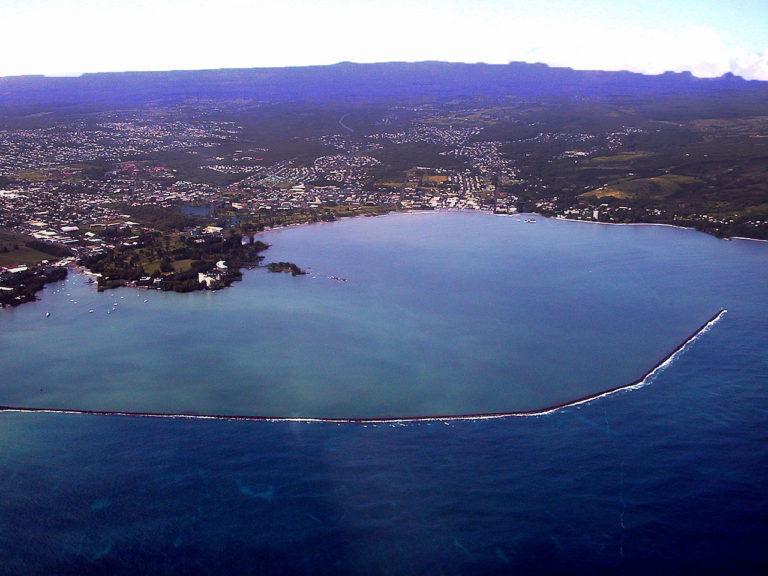 Hilo + Puna Travel Guide | Big Island | Hawaii
