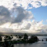 coconut island hilo