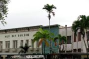 downtown hilo bay