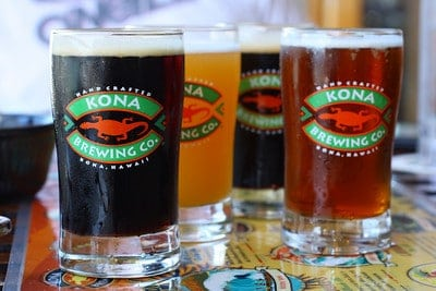 kona-brewing-company