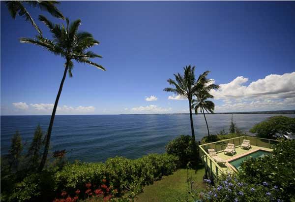 Hale Kai Hawaii