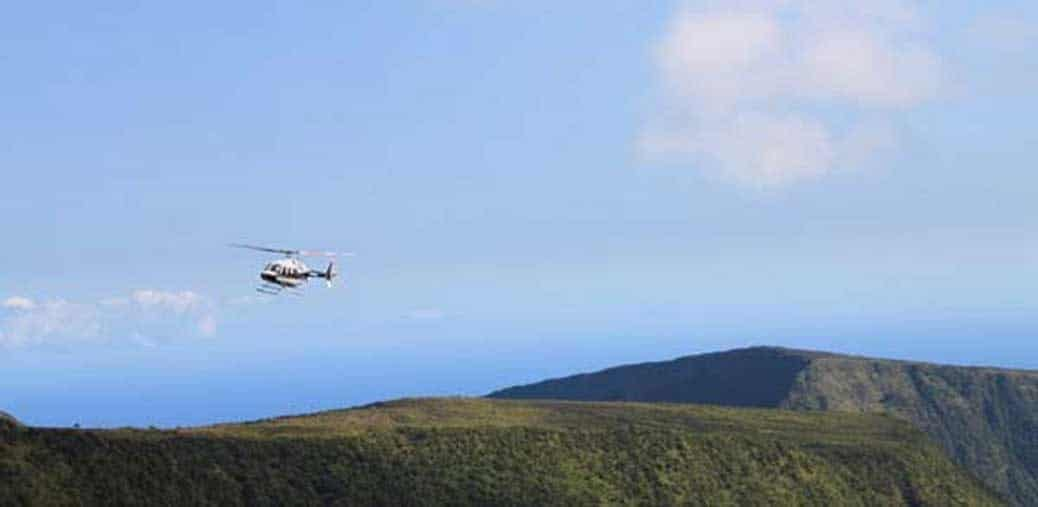 blue hawaiian helicopters kona with Big Island Helicopter Tours on Page11 also Big Island Helicopter Tours together with Bigisland hawaiidiscountactivities in addition Top Things Hawaii likewise June 27 Lava Flow Update 102714.
