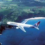 hawaiian-air