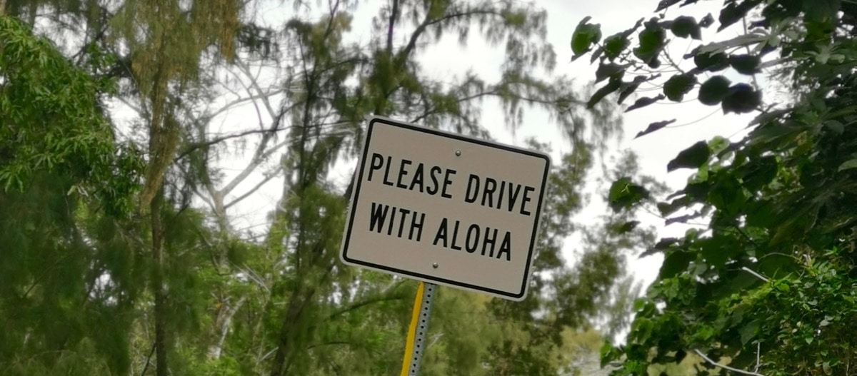 Best Rental Car Booking Tips For The Big Island Kona
