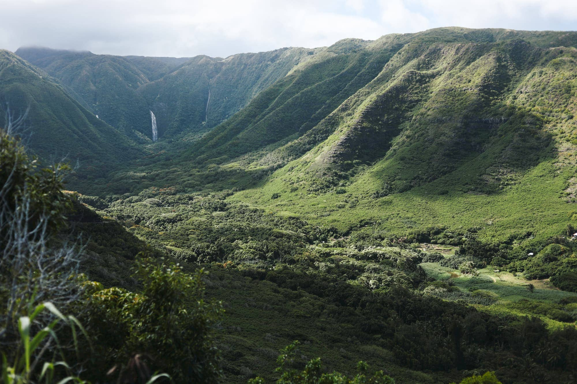 How to start planning your Hawaiʻi Trip