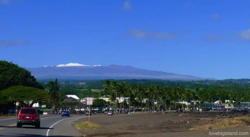 hilo, mauna kean, maunakea, big island, hawaii, telescopes