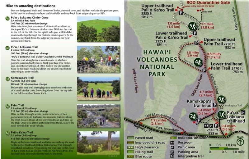 Ka\'u district (Big Island): Our 11 Favorite Things to Do & See