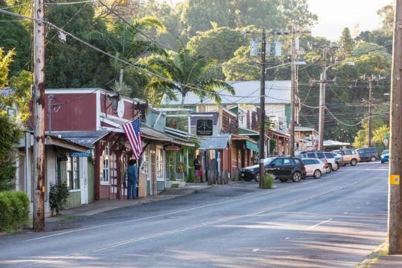 Makawoa (Upcountry Maui)