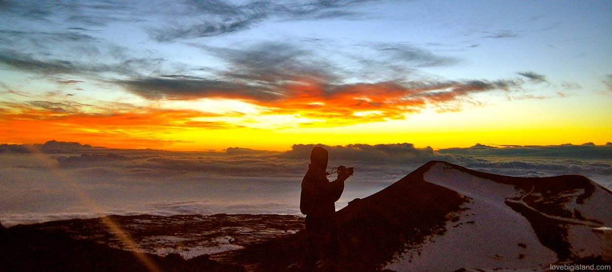 Best Seven Day Itinerary For The Big Island Hawaii Autos