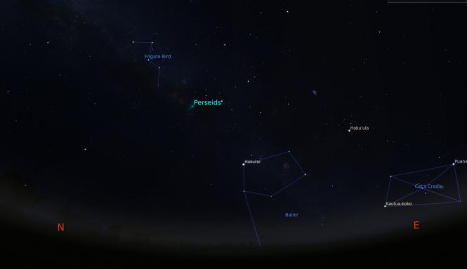 tongan astronomy - photo #40