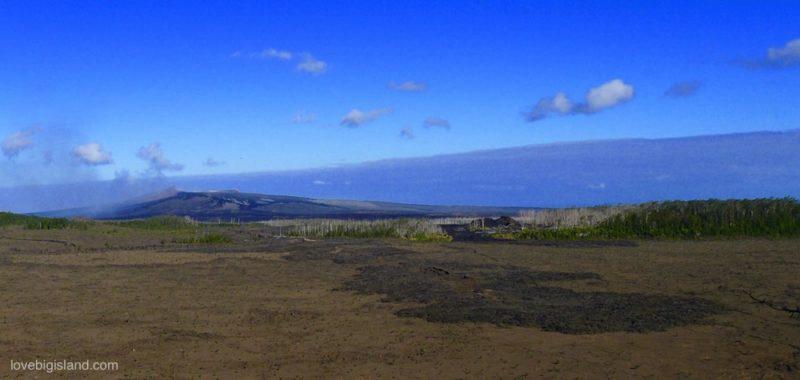 puuoo volcano hvnp big island